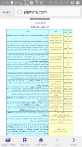 Screenshot_٢٠١٨-٠٩-١٢-١٣-٥١-٠٠